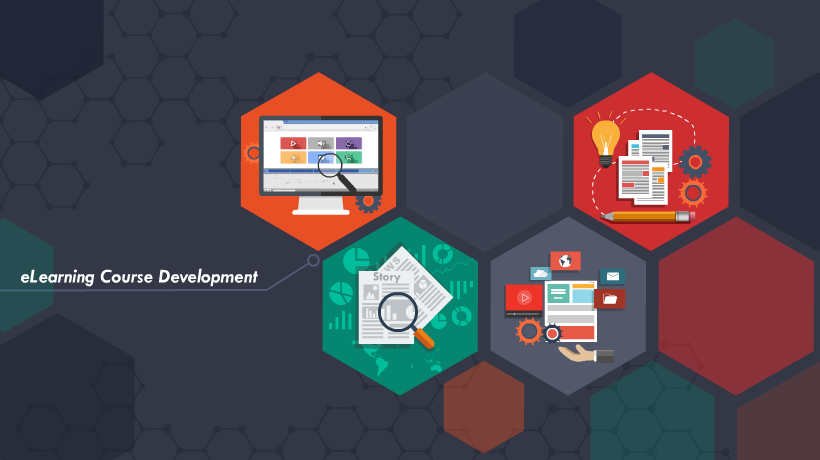 eLearning Course Development: Best Practices