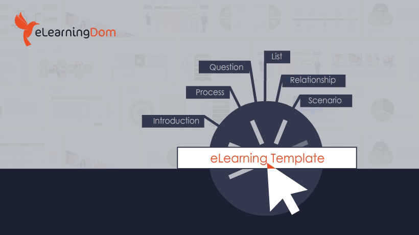 How To Download And Customize Articulate Storyline Templates