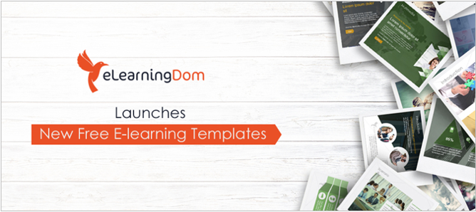eLearning Templates