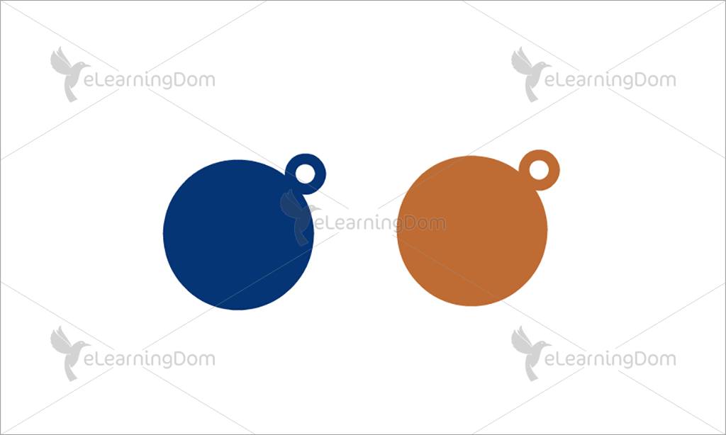 Solid Circles - eLearningDom