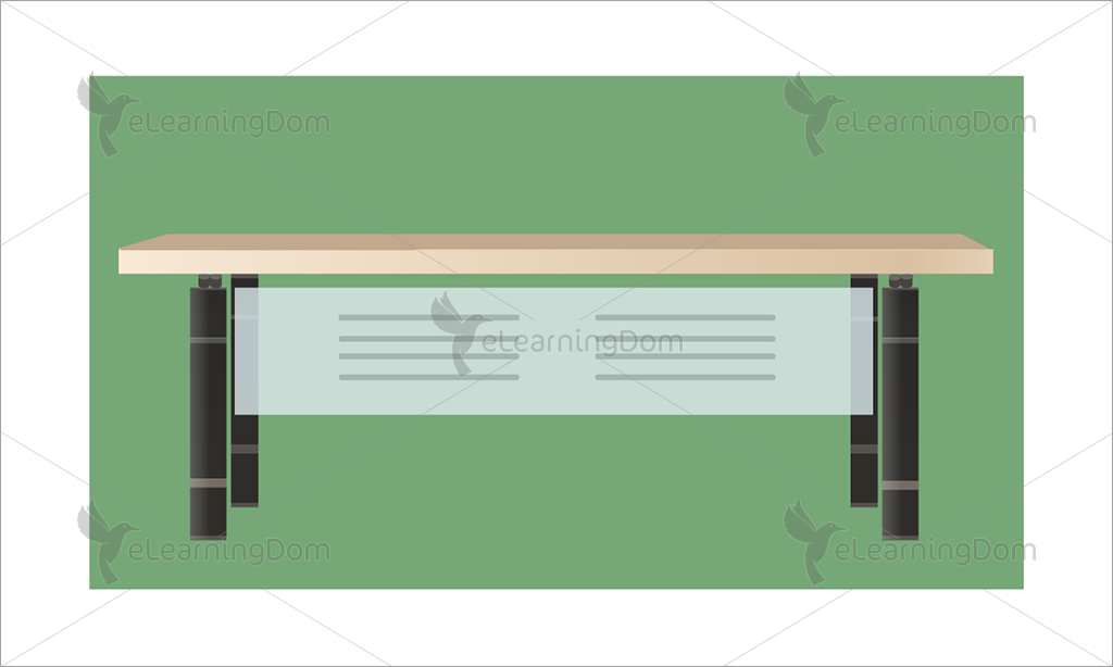 Brilliant Wide Conference Table Elearningdom Download Free Architecture Designs Ferenbritishbridgeorg